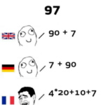 Learning French Language: is it difficult?