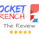 Rocket French review.