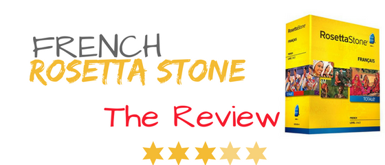 rosetta-stone-french-review