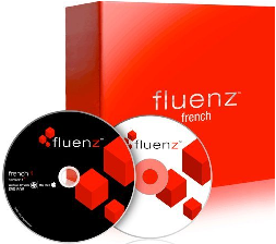 buy-Fluenz-French