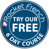 try-rocket-french-free