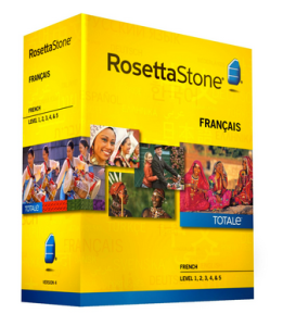 rosetta-stone-french-software