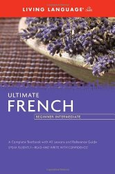 Ultimate-French