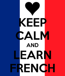 keep-calm-learn-french