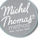 Michel Thomas French review.