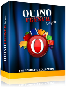 buy-Ouino-French-course