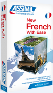 French-With-Ease