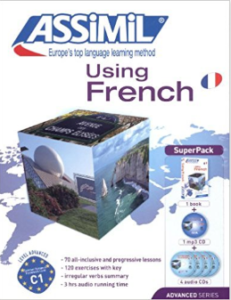 assimil-using-french